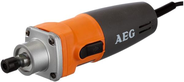 AEG Powertools GS 500 E