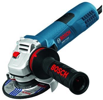 Bosch GWS 7-115 Professional (0 601 388 103)