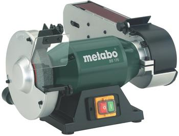 Metabo BS 175