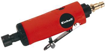 Einhell Druckluft-Stabschleifer DSL 250/1 Set