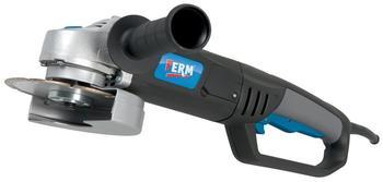Ferm AGM1041 (FAG-125/1050)