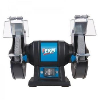 Ferm BGM1019 (FSM-150N)