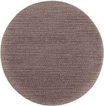 mirka-abranet-schleifscheiben-150-mm-p240-gitternetz-50-st