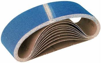 menzer-schleifband-koernung-150-24-100-mm-mr610x100sbyzi