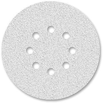 menzer-schleifscheibe-koernung-150-24-150-mm-mr150rv8lcaozs
