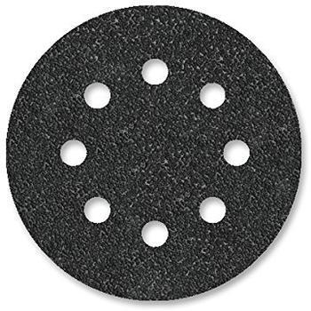menzer-schleifscheibe-koernung-150-24-150-115-mm-mr115rv8lesi