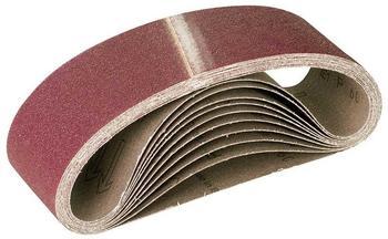 menzer-schleifband-koernung-150-24-100-75-mm-s533x75sbxao