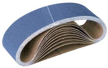 menzer-schleifband-koernung-150-24-100-mm-mr303x40sbyzi