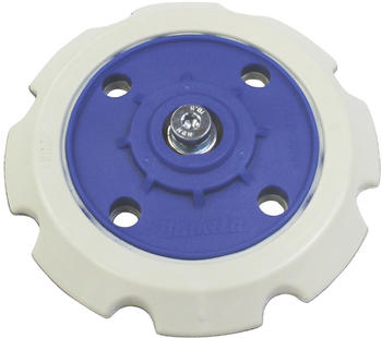 makita-support-disk-125mm-197922-4