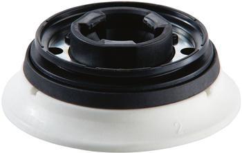 Festool ST-STF D90/7 FX W-HT