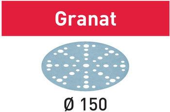 Festool STF D150/48 P220 GR/100 100 Stk. (575167)