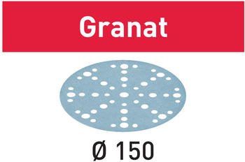 Festool STF D150/48 P150 GR/100 100 Stk. (575165)
