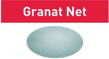 festool-stf-granat-net-d150-mm-p100-203304