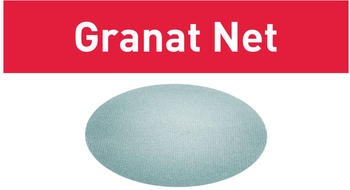 festool-stf-granat-net-d150-mm-p80-203303