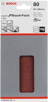 Bosch 2608605304