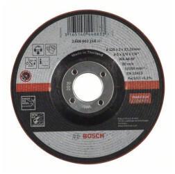 Bosch 125 mm (2608602218)