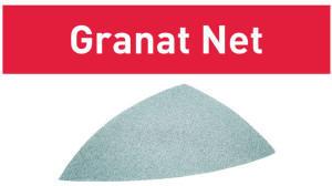 festool-stf-delta-granat-net-p150-203323