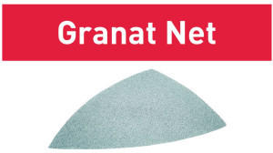 festool-stf-delta-granat-net-p240-203326