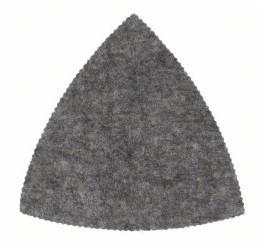 Bosch Polierfilz für Dreieckschleife (2608613016)