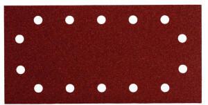 metabo-haftschleifblaetter-115x230mm-p-80-professional-625788000-10-stueck