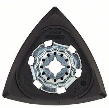 Bosch Starlock AVI 93 mm (2609256956)