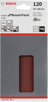Bosch 2608605306