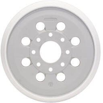 Bosch 2608000351