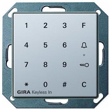 Gira 2605203