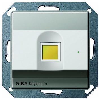 Gira 260720