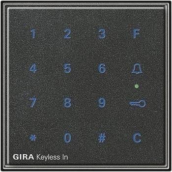Gira 260567