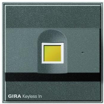 Gira E2 260767