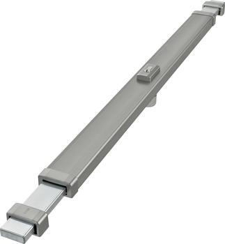 abus-pr2800-er-l2-980-1200-mm-edelstahl-look-ohne-zylinder