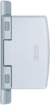 abus-fas97-s-silber