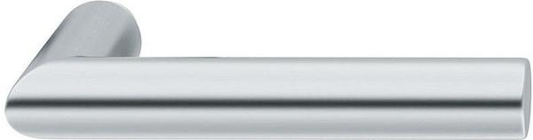 FSB Zimmertürdrücker 1076 8mm