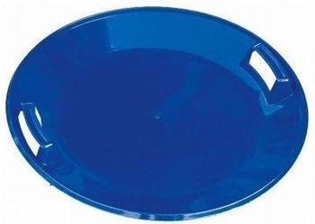 Gelle Schneerutscher 640 blau