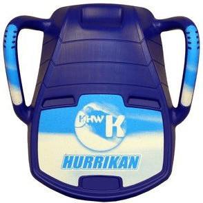 khw-hurrikan-blau