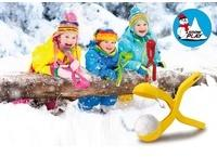 jamara-snow-play-schneeballzange-38cm-blau