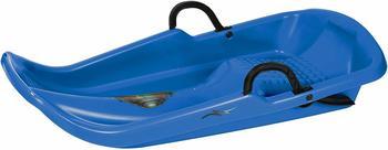 plastkon-kinder-schlittenbob-bobsleds-twister-blau-one-size