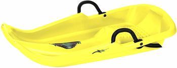 plastkon-kinder-schlittenbob-bobsleds-twister-gelb-one-size