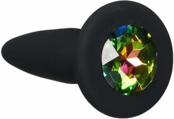 Glams Mini Rainbow Gem 1er Pack(1 x), 84 g