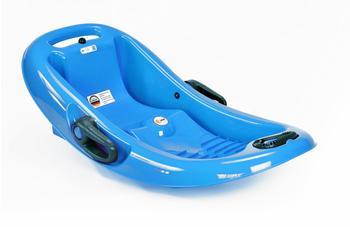 KHW Rodel Snow Flipper de luxe iceblue