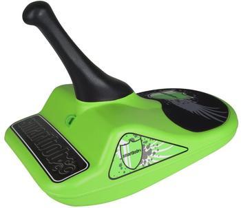 fun4u Smartbob, grün