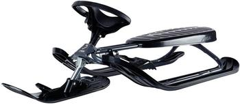 stiga-schlitten-snowracer-curve
