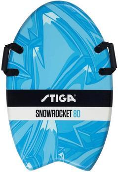 stiga-schnee-board-snowrocket-graffiti-80