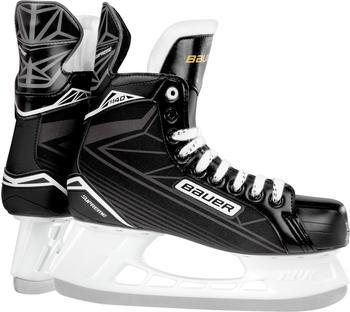 bauer-supreme-s140-skate