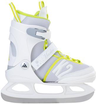k2-marlee-ice-skate
