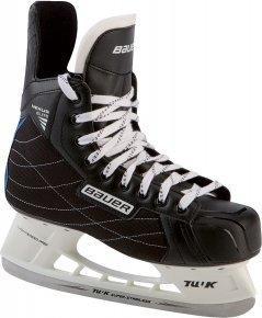 bauer-skate-nexus-100