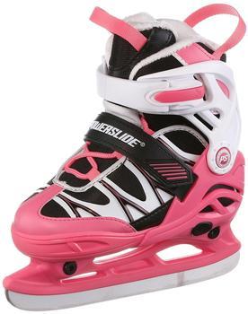 powerslide-phuzion-orbit-ice-skates-pinkblackwhite