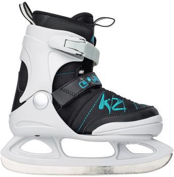 k2-juno-ice