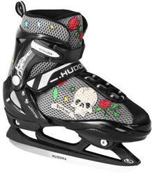 hudora-outbreake-rose-ice-skate